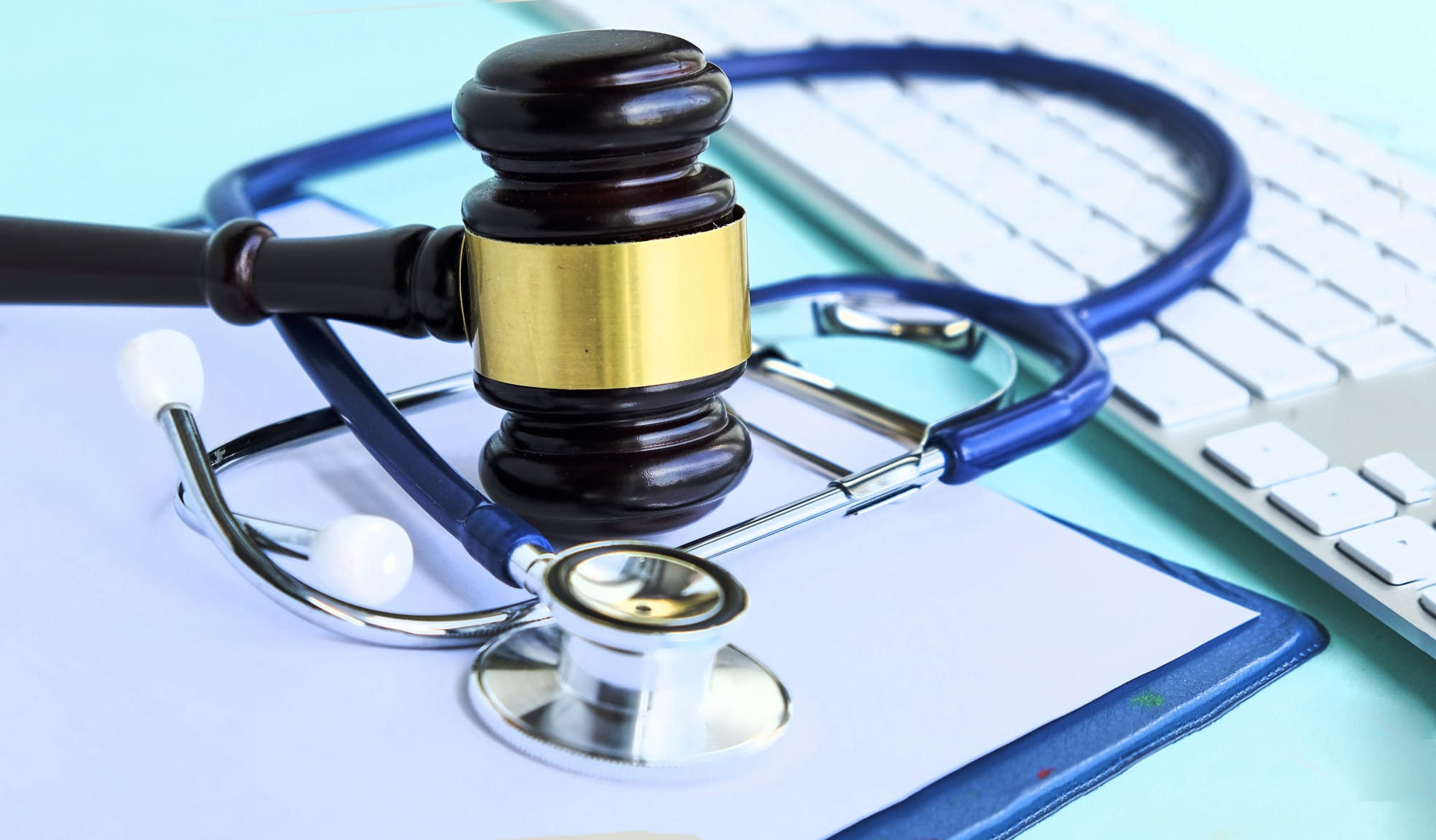 6 Tips to Help You Maximize Your Personal Injury Claims Compensation