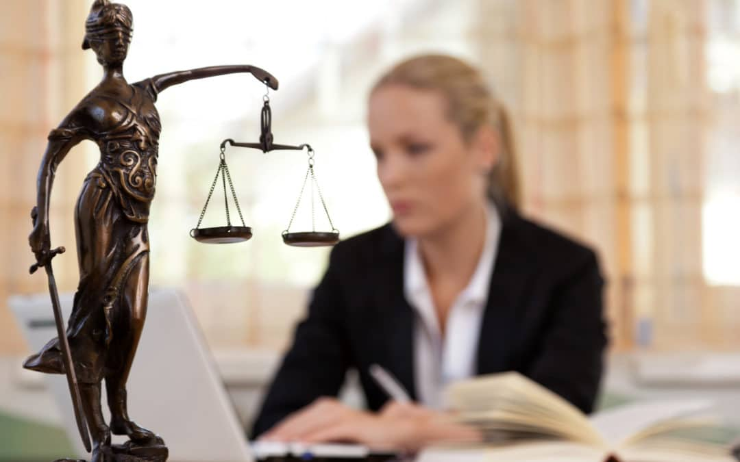 5 Key Steps to Choosing a Good Personal Injury Lawyer