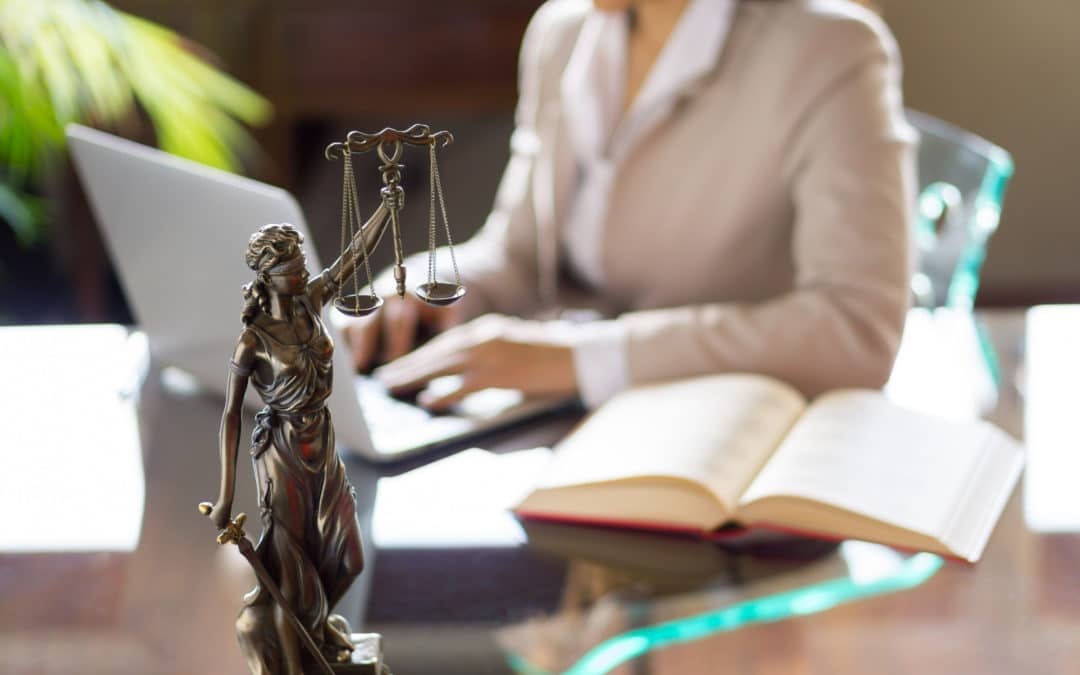 9 Important Questions to Ask a Personal Injury Lawyer Before Hiring