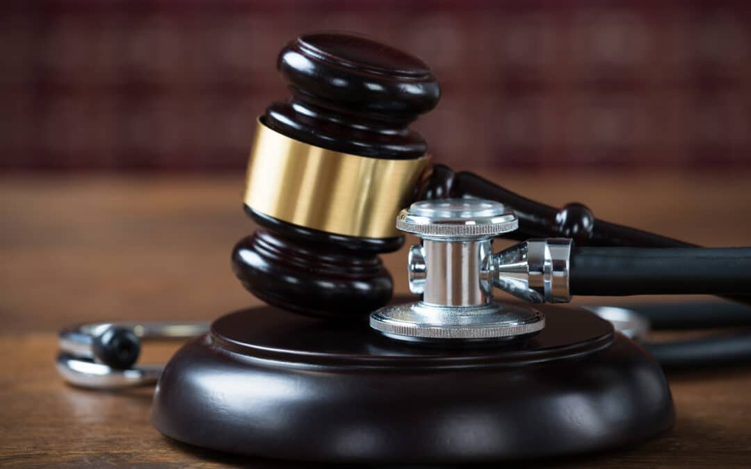 What It Really Costs to Hire a Personal Injury Lawyer